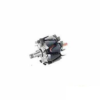 Rotor Alternador DOBLO FRONTIER 100 Amperes (VA593340)