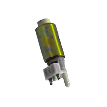 Bomba de Combustível CLIO  TWINGO - Gasolina (VCH018)