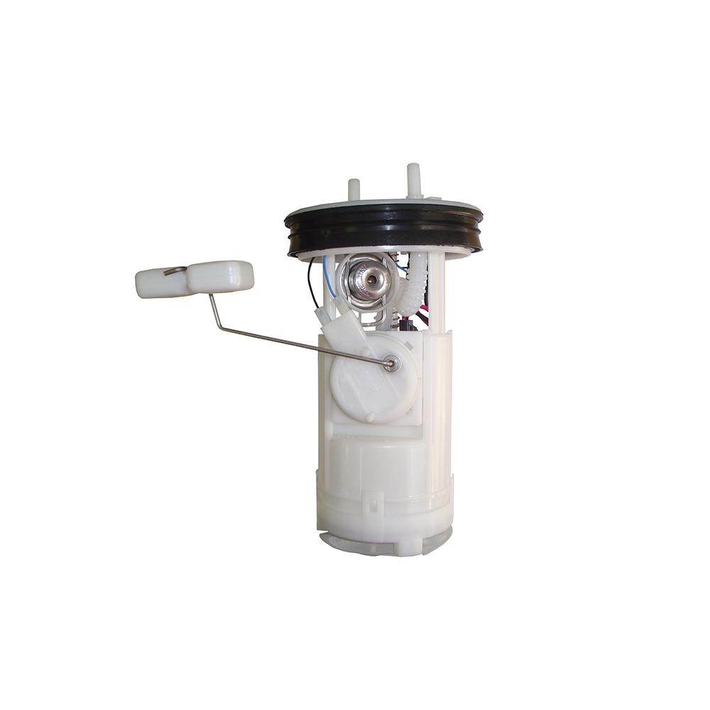 Conjunto Bomba Combustível GOL 1.0 MI - Gasolina (VP001) - V