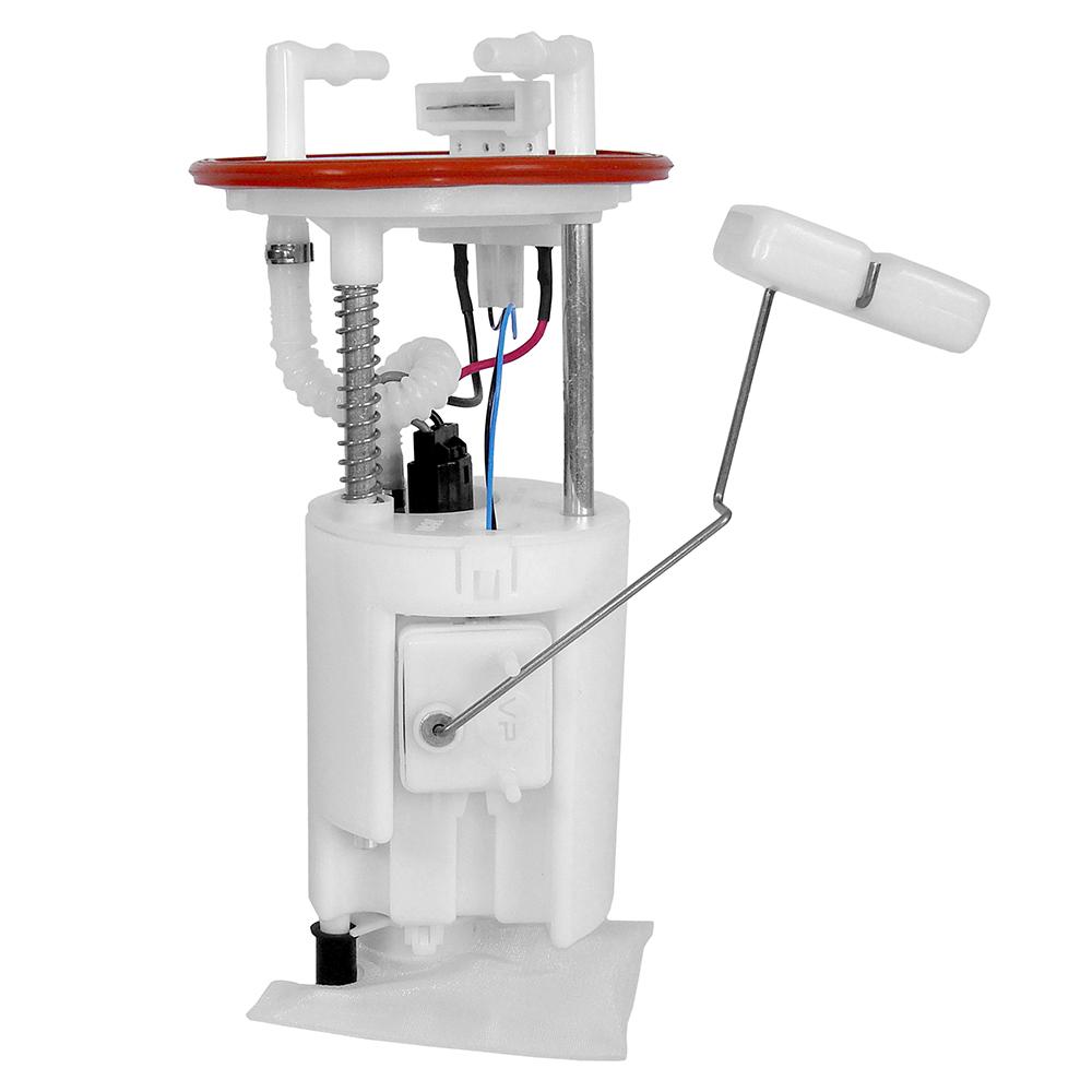 Conjunto Bomba Combustível GOL - Motor 1.8 EFI - Gasolina (V