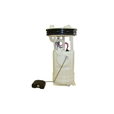 Conjunto Bomba Combustível CELTA - Gasolina (VP016) - VP - P