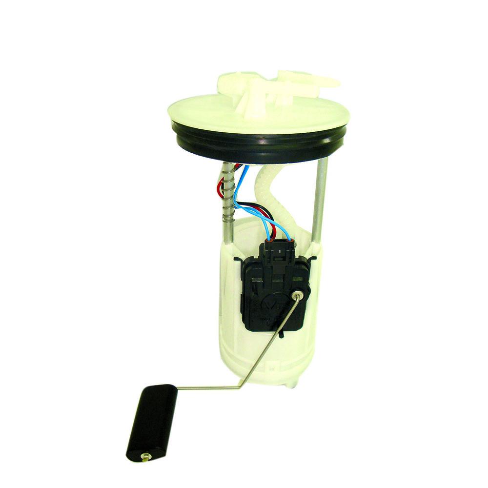 Conjunto Bomba Combustível KA - FLEX (VP018) - VP - PEÇA - S