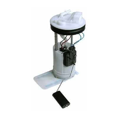 Conjunto Bomba Combustível CELTA PRISMA - FLEX (VP033)