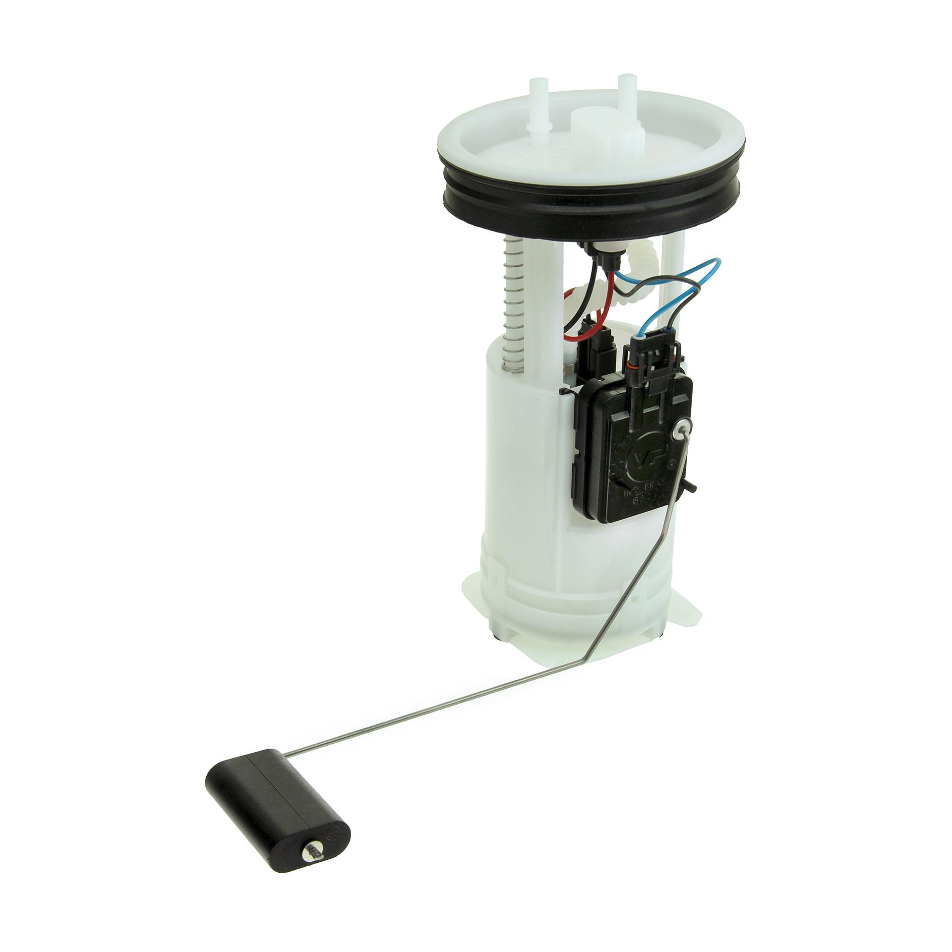 Conjunto Bomba Combustível POLO - Gasolina (VP034)