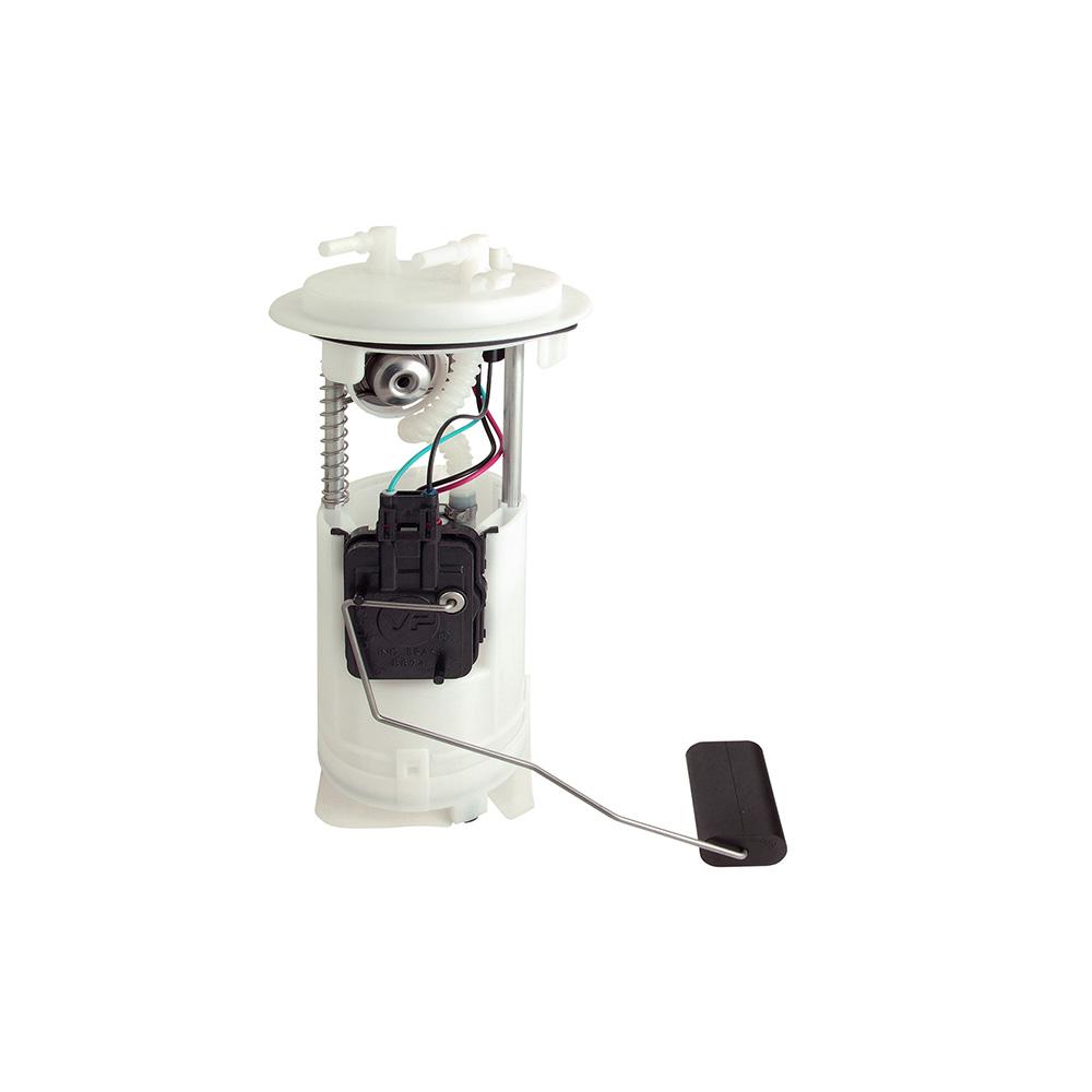 Conjunto Bomba Combustível PEUGEOT 206 PICASSO (VP039) - VP