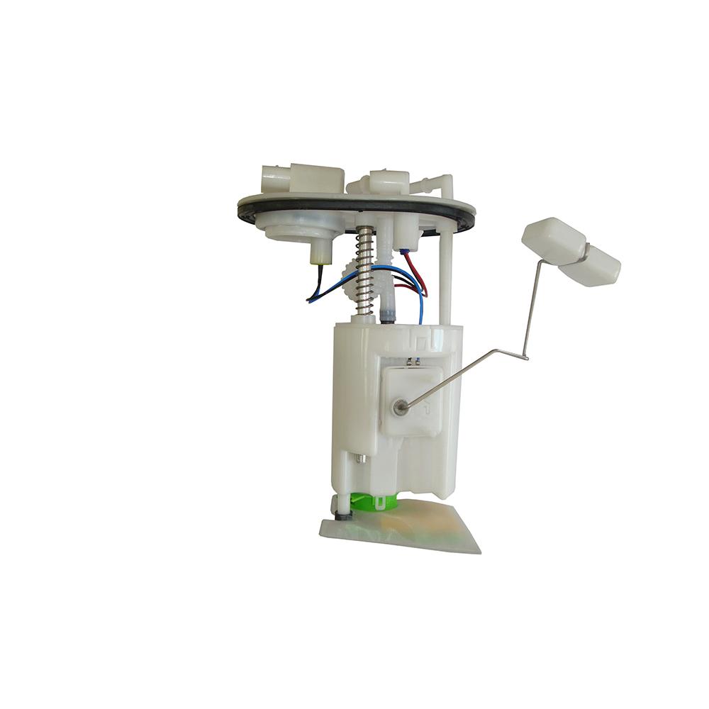 Conjunto Bomba Combustível PALIO SIENA 96 - Gasolina (VP050