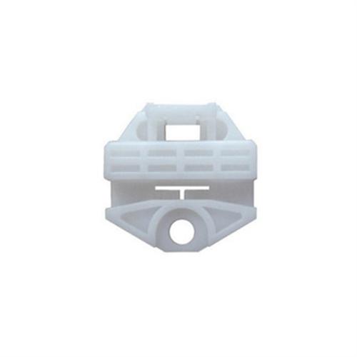 Arraste Maquina Vidro Elétrico  ASTRA 1999 até 2012 CORSA 19