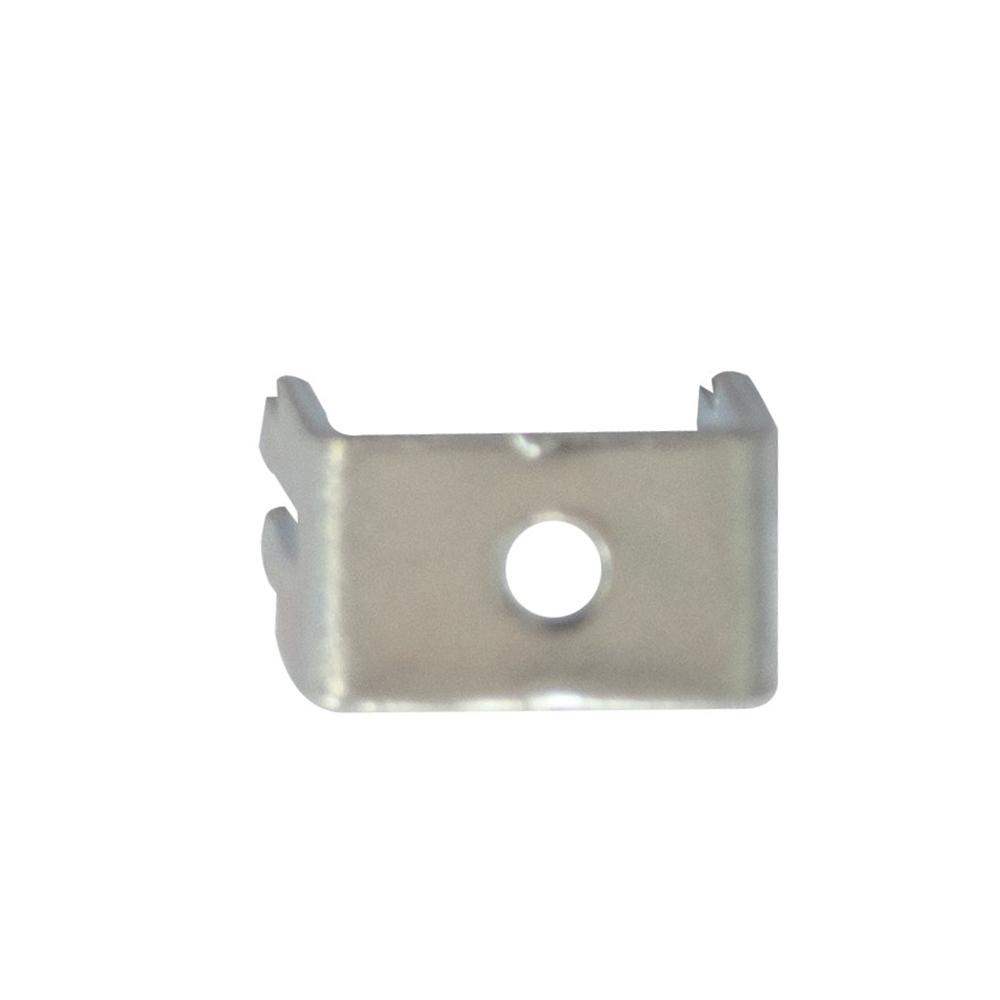 Reparo de Vidro Elétrico - Diversas - Metal (VP3068) - PEÇA