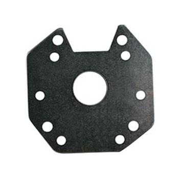 Adaptador Motor Vidro Elétrico - CARTO para MABUCHI (VP3072)