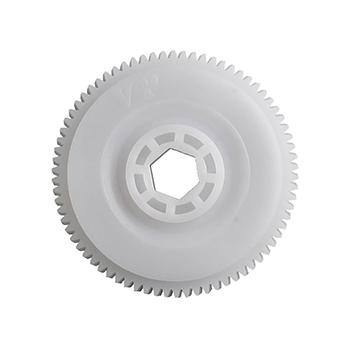 Engrenagem Motor Vidro Elétrico - Motor Estraton MKR (VP3082