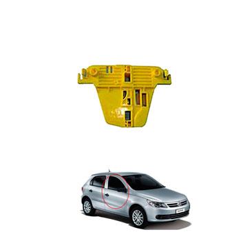 Arraste Maquina Vidro Elétrico GOL VOYAGE - 2009 em Diante -
