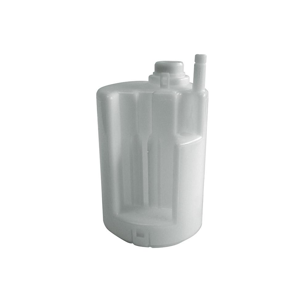 Copo Bomba de Combustível MARWAL (VP7084) - VP - PEÇA  - Cod