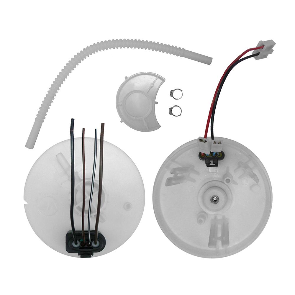 Flange Bomba Combustível CHRYSLER STRATUS (VP7098)