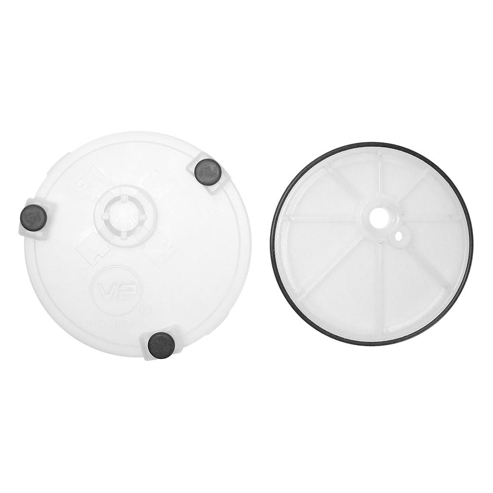 Reparo Pré-Filtro - BOSCH (VP7115)