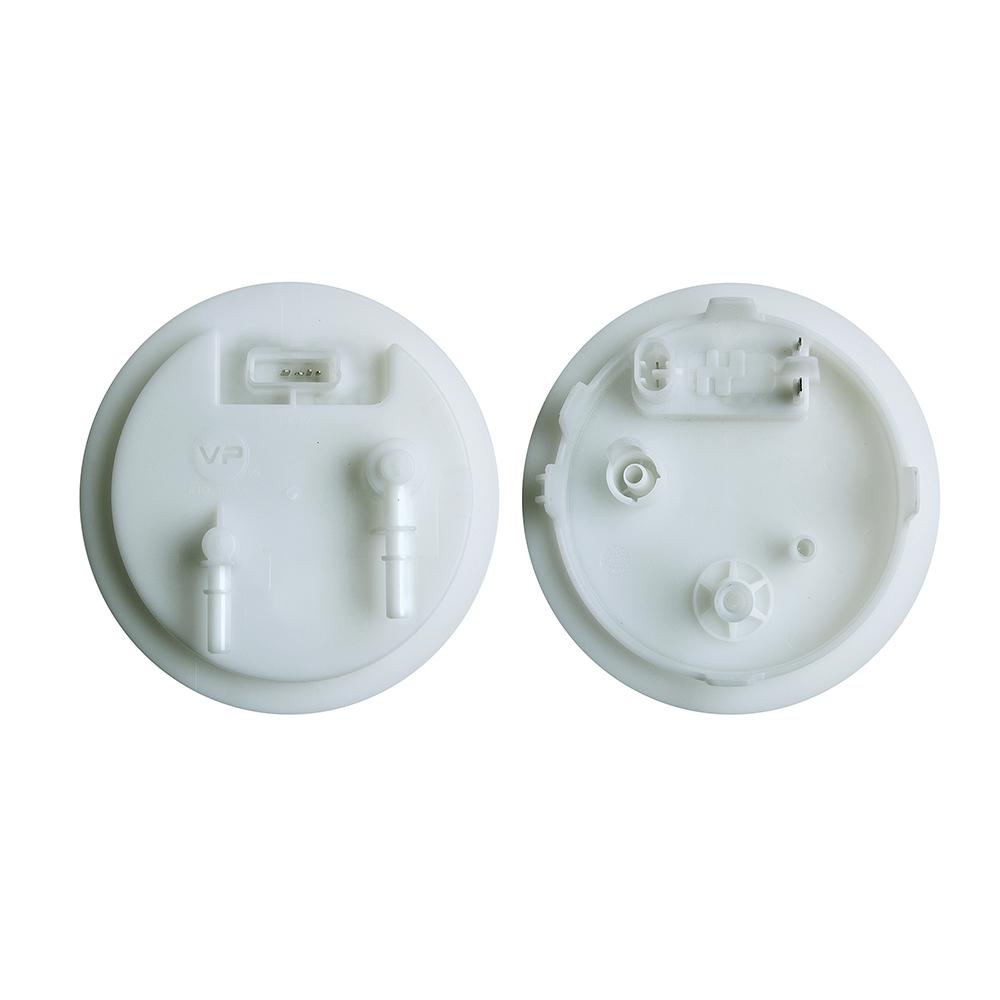 Flange Bomba Combustível C4 C5 2008 até 2013 (VP7160) - VP -