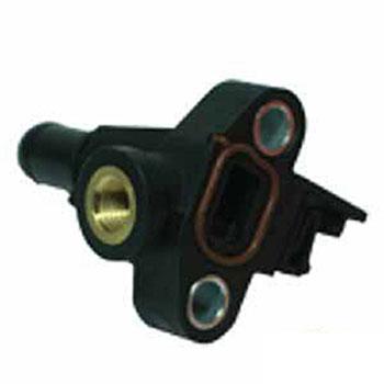 Conector Interruptor Temperatura PALIO FIRE 2004 em Diante (