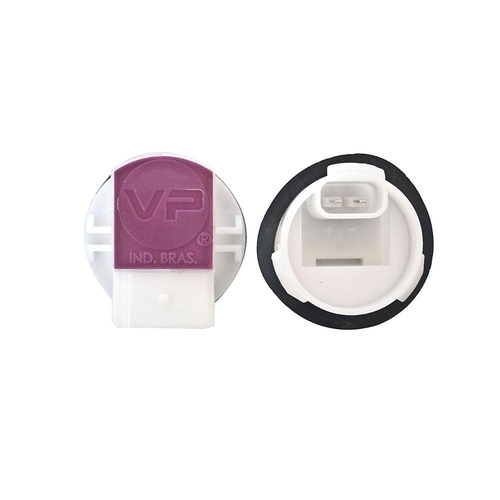 Estabilizador Nível (Painel) UNO - Gasolina - Vinho (VP8015)
