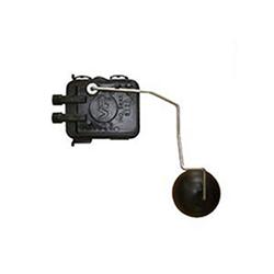 Bóia CORSA 2009 até 2012 - FLEX (VP8121)