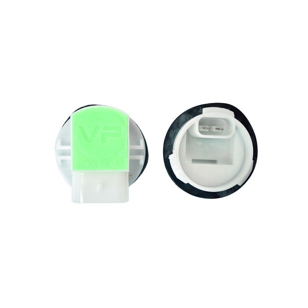 Estabilizador Nível (Painel) PALIO - Gasolina - Verde (VP815