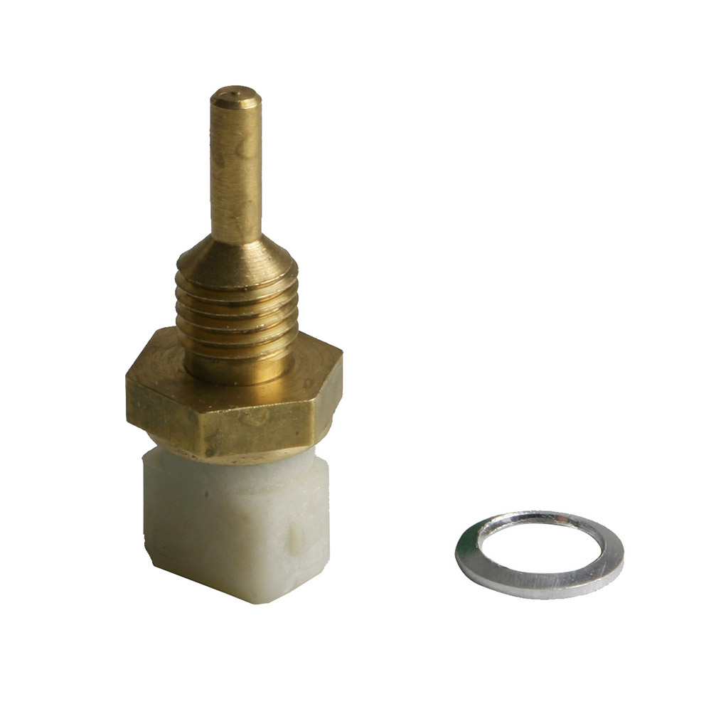 Interruptor de Temperatura Eletrônico ASTRA FLEX CORSA WIND