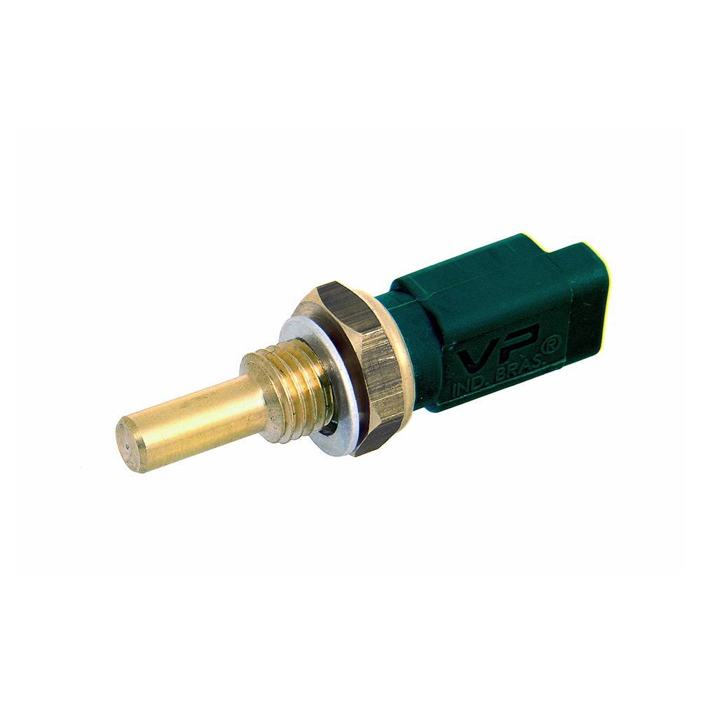 Interruptor de Temperatura Eletrônico COROLLA HILUX VITARA (