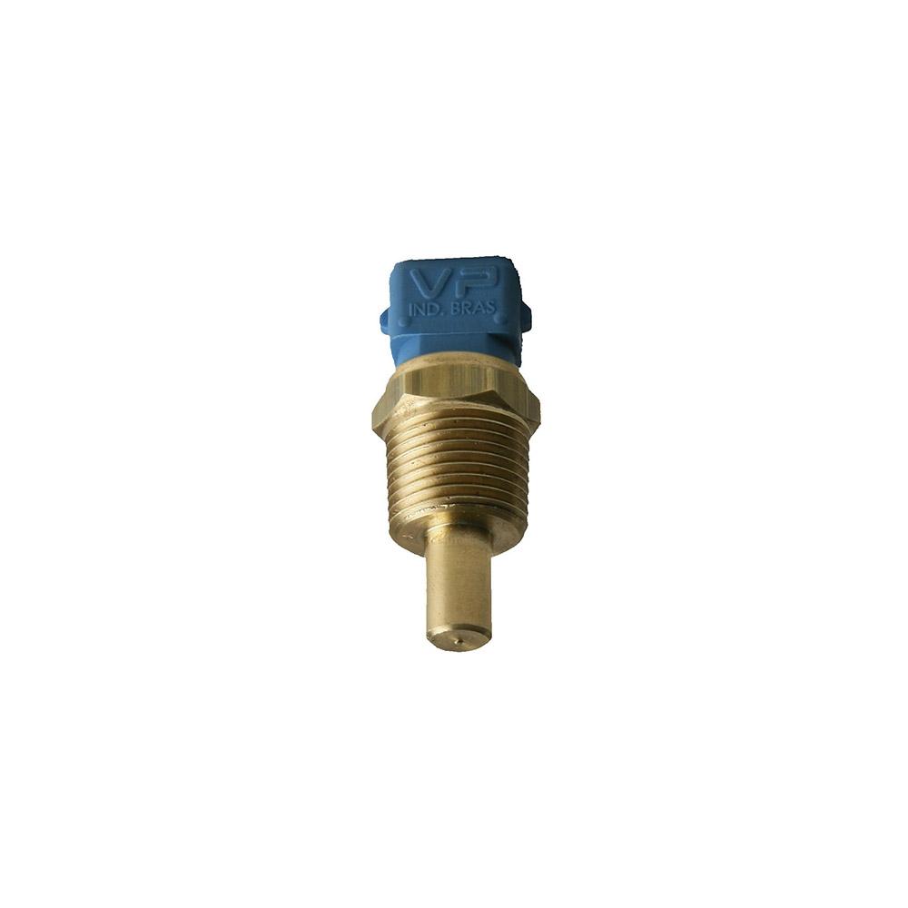 Interruptor de Temperatura Eletrônico TIPO 1.6 (VP9048)