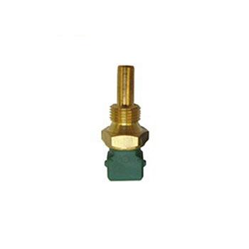 Interruptor Temperatura BERLINGO JUMPER PEUGEOT 406 (VP9069)