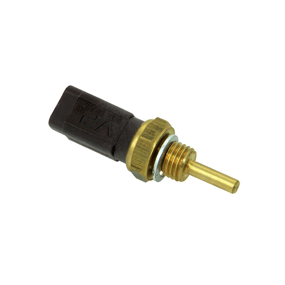 Interruptor de Temperatura Eletrônico UNO FIRE FLEX (VP9147)