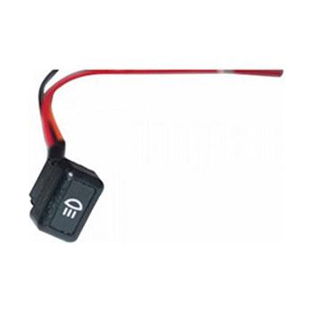 Interruptor Ar Condicionado UNO (VPR10090)