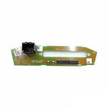 Placa Controle Ar Condicionado ECOSPORT (VPR222)