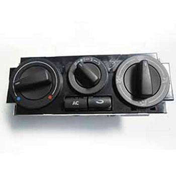 Painel Controle Ar Condicioando VW CAMINHÕES - 24V - CAE1 -