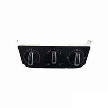 Painel Controle Ar Condicionado GOL SAVEIRO VOYAGE G6 (VPR53