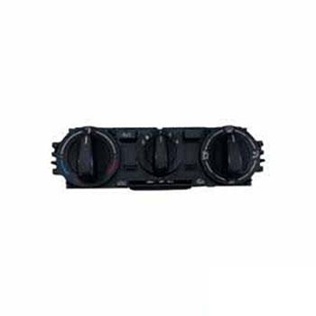 Painel Controle Ar Condicionado UP (VPR53021) - CAE1 - PEÇA