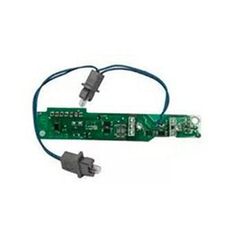 Placa Controle Ar Condicionado GOL 1999 até 2012 (VPR54005)