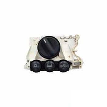 Painel Controle Ar Condicionado CORSA MONTANA (VPR54050)