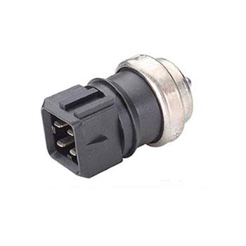 Interruptor Temperatura MASTER 2.8 - 04 Terminais (VPR61020)
