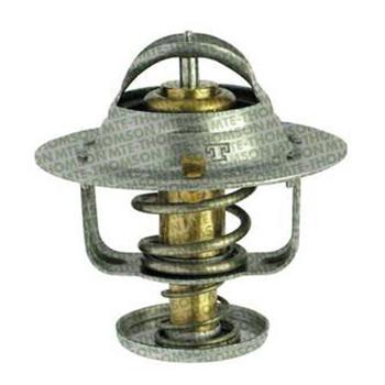 Válvula Termostática TEMPRA 2.0 TURBO 1992 até 1994 (VT21983