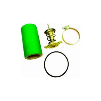 Válvula Termostática OMEGA SILVERADO 4.1 - Gasolina (VT24280