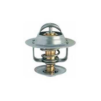 Válvula Termostática GOL SANTANA POLO CLASSIC - Motor AP(VT2