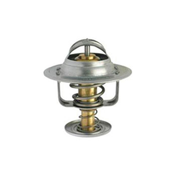 Válvula Termostática BLAZER S10 - Motor 4.3 V6 - Gasolina (V