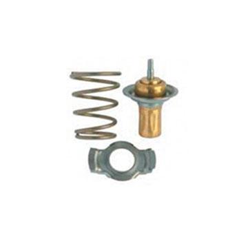 Válvula Termostática SPRINTER VOLARE - Motor MWM (VT31479) -