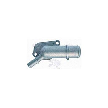 Válvula Termostática TIPO 1.6 IE UNO 1.6 1990 até 1994 - Gas