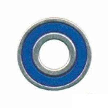 Rolamento 6306 (VTO6306) - VTO - PEÇA  - Cod. SKU: 3081