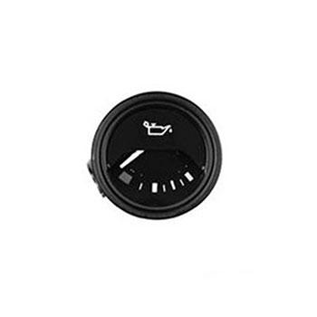 Relógio Pressão Óleo CARGO (W21063) - WILLTEC - PEÇA  - Cod.