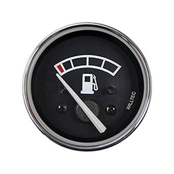 Relógio Combustível VALMET  - Elétrico ( Padrão ORIGINAL) (W