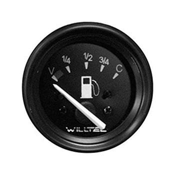 Relógio Combustível AGRALE (W23103) - WILLTEC - PEÇA - SKU: