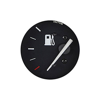 Relógio Combustível VW CAMINHÕES (W23218) - WILLTEC - PEÇA