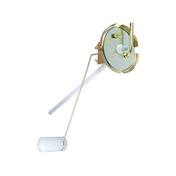 Boia PASSAT - 45 Litros - Com Retorno (W80251) - WILLTEC - P
