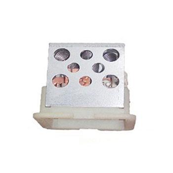Resistência Ventilação Interna CLASSE A (WC10126) - DELPHI -