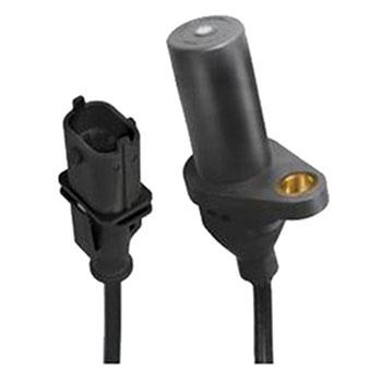 Sensor Rotação PALIO IDEA FIRE - 2 Terminais 62CM (WF4583)